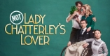Not Lady Chatterley's Lover