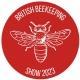 BeeTradex