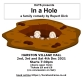 In a Hole (a new family comedy)