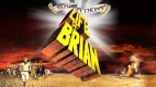 Life of Brian (12A)