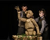 FAMILY THEATRE: The Unexpected Adventures of Darwin the Chimp