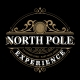 The North Pole Experience - Thoresby Park