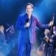 Rob Brydon – A Night of Songs and Laughter