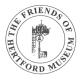Friends of Hertford Museum Presents: Timber Framed Buildings