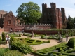 Buckden Towers Open Day