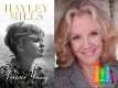 IN CONVERSATION WITH Hayley Mills: Forever Young, A Memoir