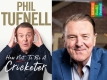IN CONVERSATION WITH Phil Tufnell: How Not To Be A Cricketer