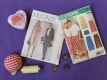 Sewing Short Course at Queens Park Arts Centre: Sew Trousers