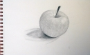 Art Short Course: Drawing for Beginners - Part 1