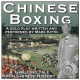 Chinese Boxing - a play by Mark Kitto