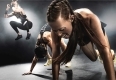 HIIT - High Intensity Interval Training