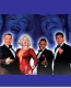 Las Vegas Live with the Rat Pack and Marilyn