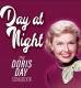 Day at Night –The Doris Day Songbook