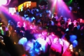 STOKENCHURCH 35s to 60s Plus Party for Singles & Couples - Fri 15 Oct