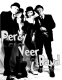 Live Music - The Percy Veer Band