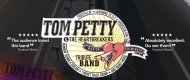 Petty Criminals - Tribute to Tom Petty and the Heartbreakers