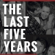 The Last Five Years