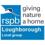 RSPB Talk - Costa Rica and Borneo by Dave Robinson