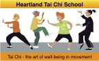 Tai Chi - Beginners' Course