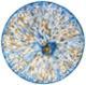Exhibition - Summer Show, Distinctive Ceramics & Contemporary Wall Art