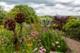 Secret Gardens of Winster