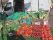 Maidenhead Farmers' Market