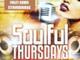 Soulful Thursday