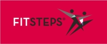 Fitsteps Class