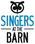 Singers at the Barn