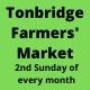 Tonbridge Farmers Market