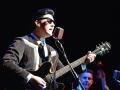 Darren Page - The Voice of Roy Orbison