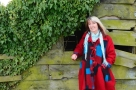 Maddy Prior in concert